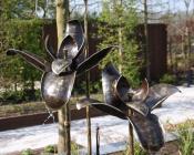 Rein Tupker design waterbron